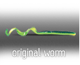 culprit original worm